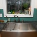 kitchen remodel: 1927 Mission Revival bungalow