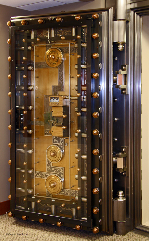 walk in safe for sale bank vault door flickr photo sharing