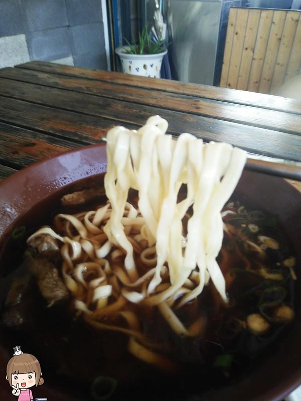 嘉義太保/朴子美食-巧味店