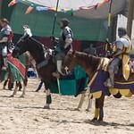 Renaissance Faire 2009 062