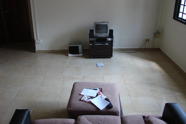 Image Result For Minimalist Living Room