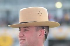 clothing, fedora, hat, close-up, cowboy hat, headgear,