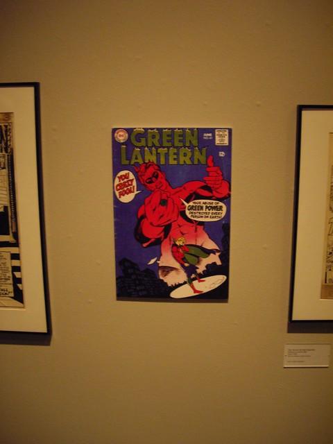 GreenLantern_SF_20110609 004