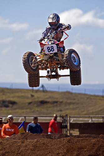 sports hawaii published explore waimea bigisland kamuela nhn canonef70200mmf28lisusm keikimotocross canon2xiiextenderautofocus parkerrancharena christianolivera