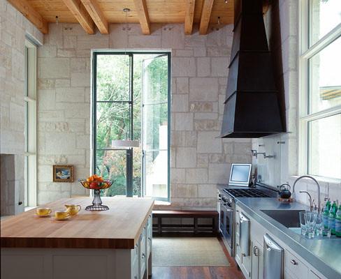 remodeling kitchens