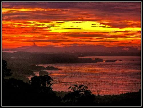 southamerica sunrise hdr suriname sunsetpicnik brownsbergnathionalpark