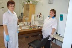 nursing, researcher, person,