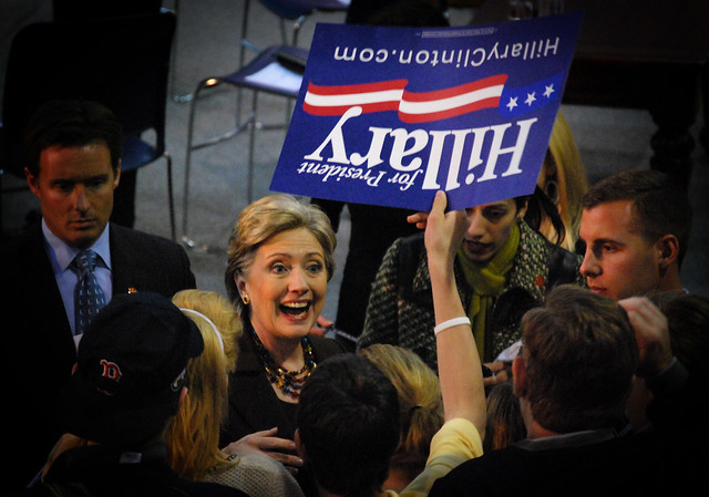 Test Yourself: How Well Do You Really Know Hillary Clinton?