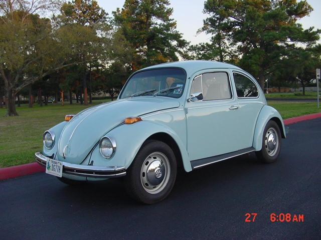 920 Volkswagen Beetle 2014 Wallpaper 5 additionally 2014 Forester furthermore 2015 C Class together with 2008 Mustang shelby gt500kr additionally Vw Bug Paint S les. on 1973 volkswagen super beetle colors