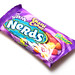 Nerds Giant Chewy