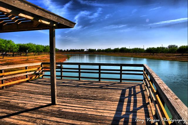 Edinburg (TX) United States  City new picture : Doolittle Park In Edinburg, Tx HDR | Explore Tony Vargas P ...