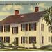 Rhode Island Postcards