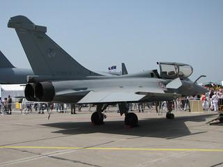 Seite: Dassault Rafale