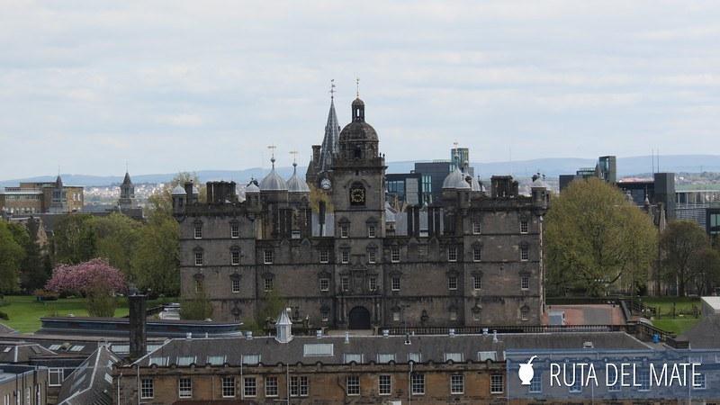 Edimburgo-Escocia-Ruta-del-Mate-22