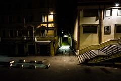 """""""Tubino"""", Parma, Emilia Romagna, Italy"""