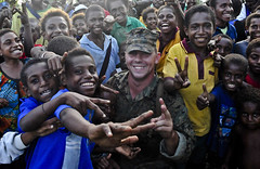 In this file photo, U.S. Marine Corps Cpl. Daniel Mayfield