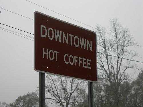 cidades americanas nomes engraçados