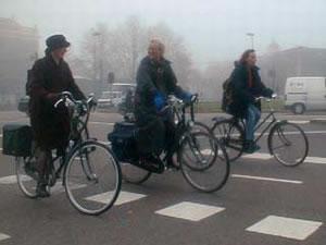 bikers_jpg
