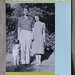 Small photo of Lucile and David Packard