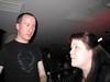 2008-02-17_Dominion_035