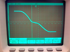 Resistor តង់ស្យុងខ្ពស់