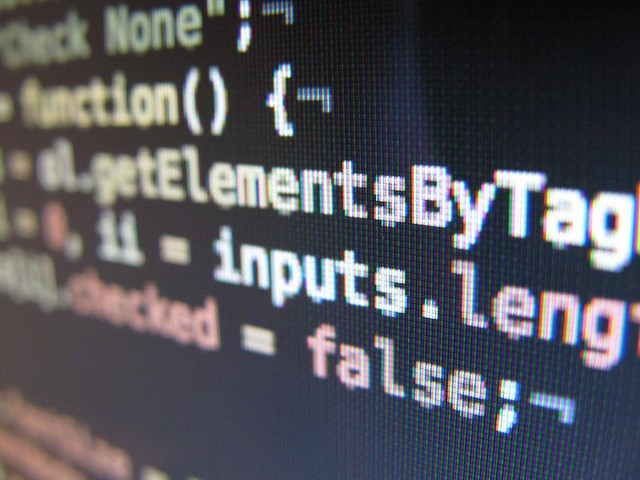 Que hacer cuando tu Javascript no carga.