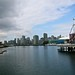 Small photo of Vancouver