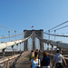 Brooklyn Bridge by LRCAN