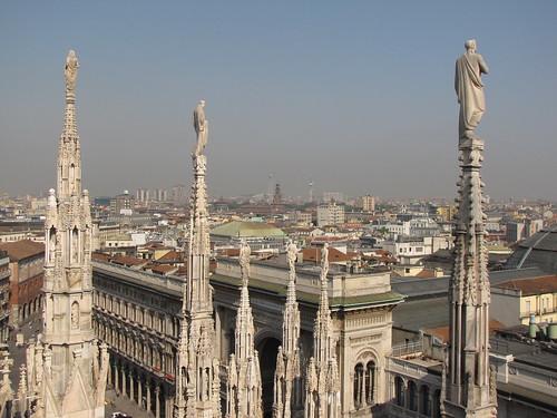 20110511_Milan_Duomo_032