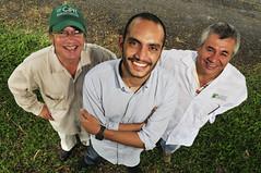 NP entomology team