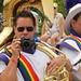 Asbury Park Gay Pride | 2011 (Set)