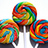 the The Candy Shop group icon