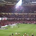 Small photo of Carling Cup Final
