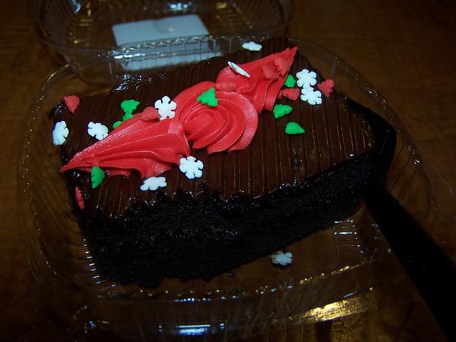 Walt Disney Cake Toppers