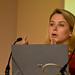 Small photo of Marissa Mayer of Google