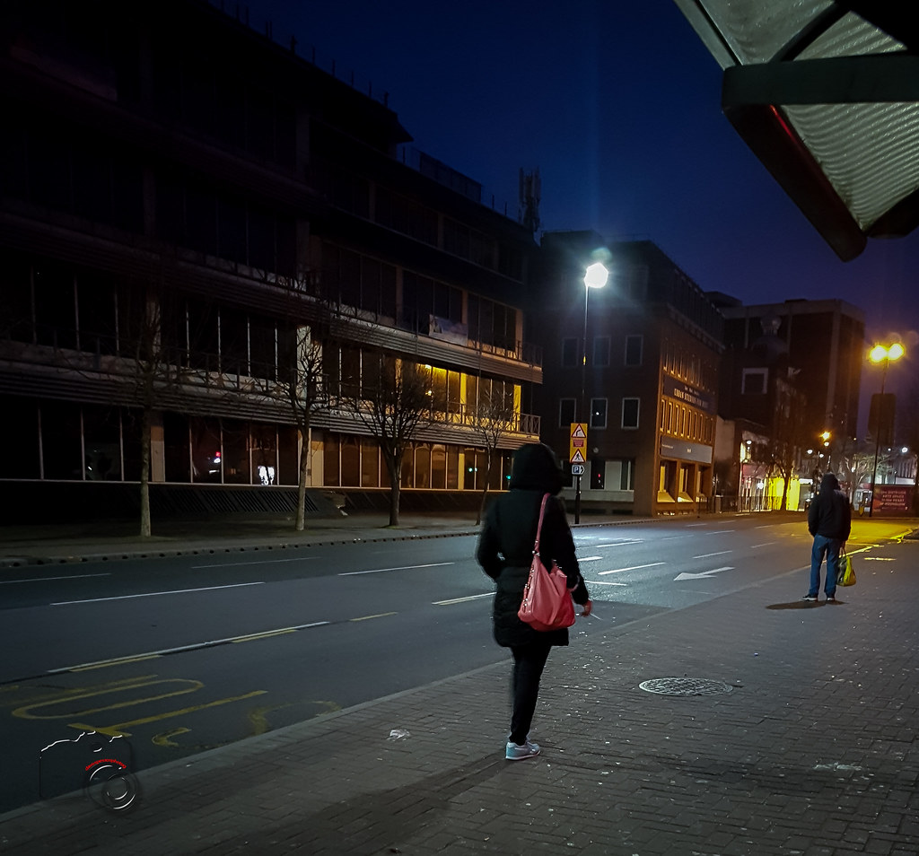 Hotels Near Twickenham Station