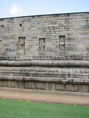 Cholapuram 07