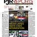 PJR Reports Sept-Oct 2010