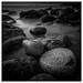 Black Rocks by Teaspoon29
