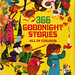 366 Goodnight Stories (1963)