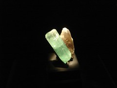 mineral, gemstone, green, jade,