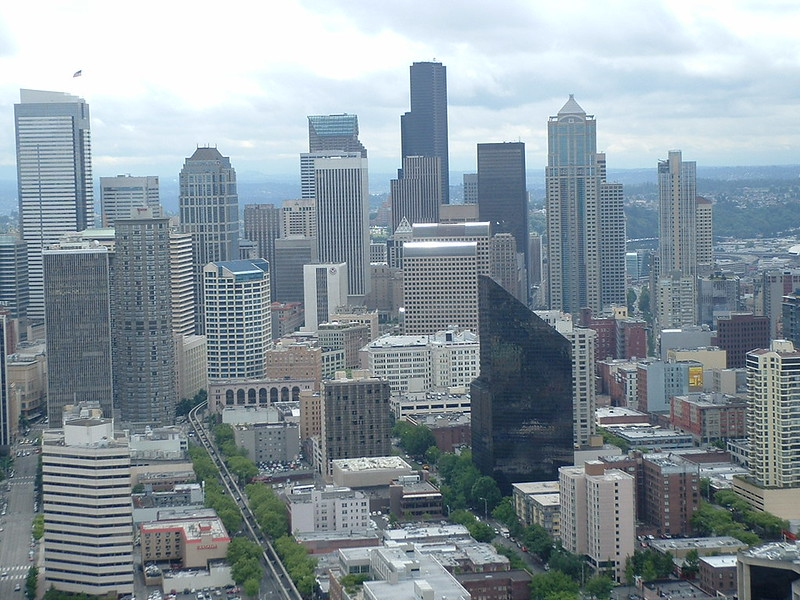 seattle_skyscrapers_03