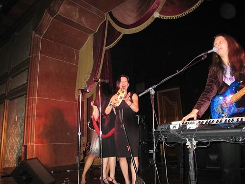 rockola, bands, dancing, singing, microphon… IMG_0858