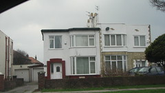 Devenshire Road, Blackpool