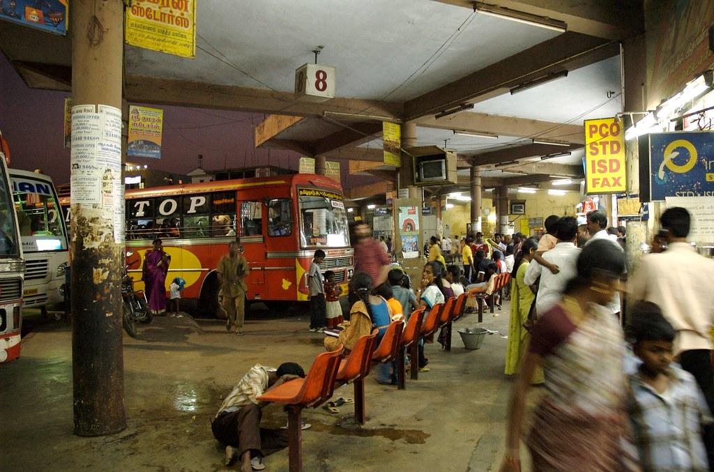 India 079.jpg