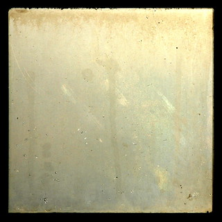 Texture - Fake TTV #1 (bus stop window)