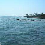 Laguna Beach Trip 40
