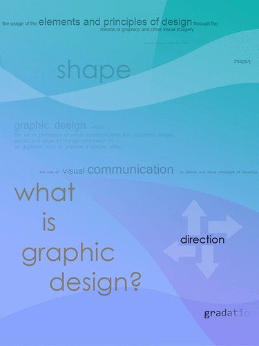 what_is_graphic_design_contest_entry_1