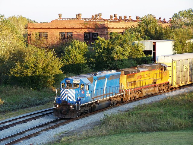 cefx 3149 amp up 9631 in el reno ok flickr photo sharing