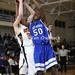Basketball-Concord, NC: PhotoID-251980